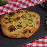 Kartoffelfladen Zucchini fertig (2)