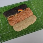 Weltmeisterbrot