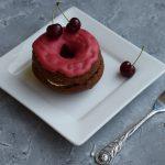 Schwarzwald Donut 2
