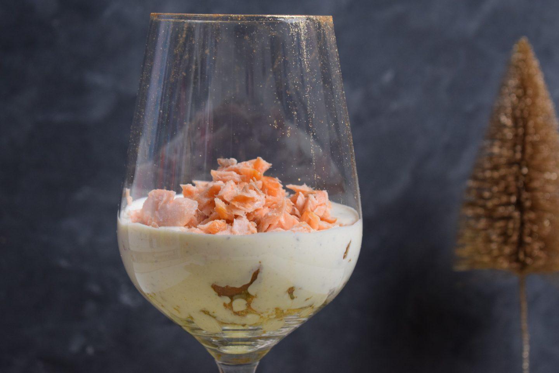 Lachs Trifle 3