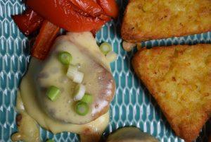 Raclette Ländchen