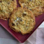 Cookies Nah