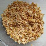 Cornflakes Crunch