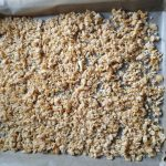 Cornflakes Crunch2