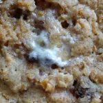 fertige Cookies
