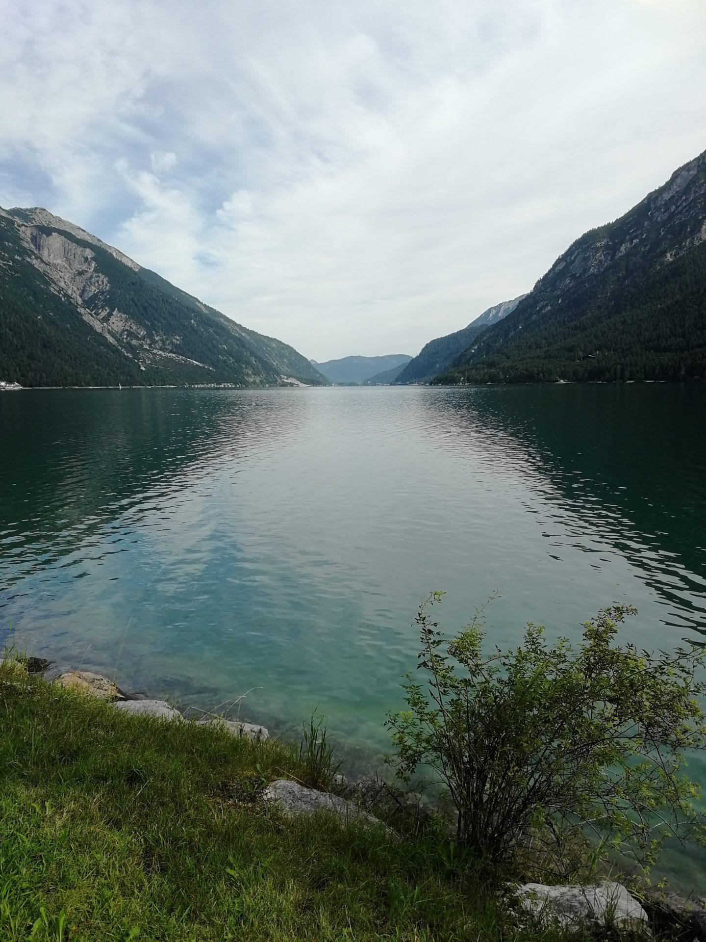 Achensee2