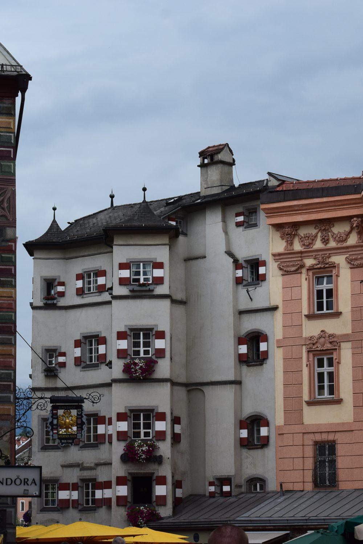 Innsbruck3
