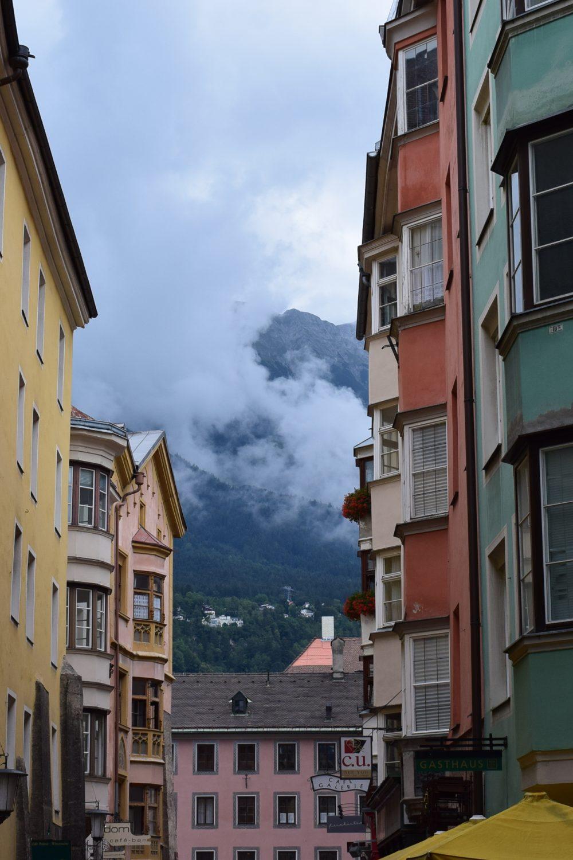 Innsbruck4
