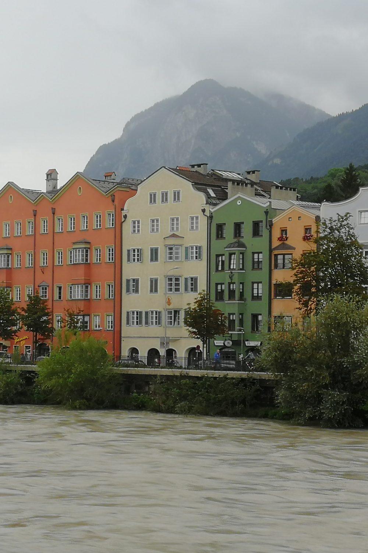 Mariahilf Panorama1